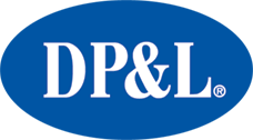 DP&L 2015 Channel Partner Energy Rebate Program Update