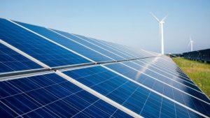 solar policy