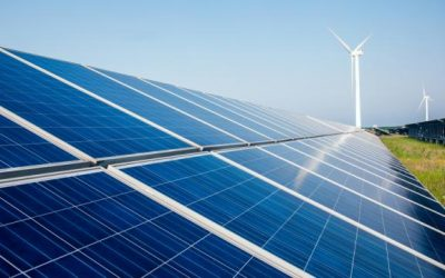 OGW Stands with SEIA and their America First Solar Recommendation