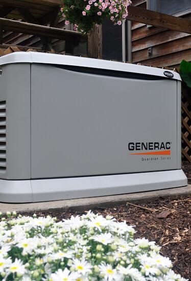 generatorresAA