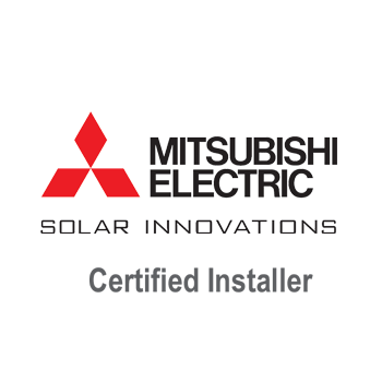 Mitsubishi Quality Solar Modules With Warranty