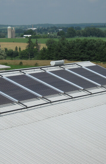 solarthermalresAA