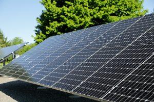 Cincinnati Solar