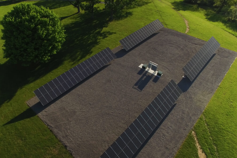 7 Reasons to Install Commercial Solar in 2019