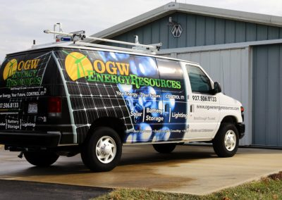 The 12 Most Important Questions To Ask Your Solar Installer BEFORE You Sign An Agreement (Part 1)