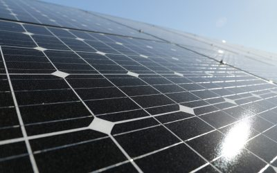 The 12 Most Important Questions To Ask Your Solar Installer BEFORE You Sign An Agreement (Part 2)