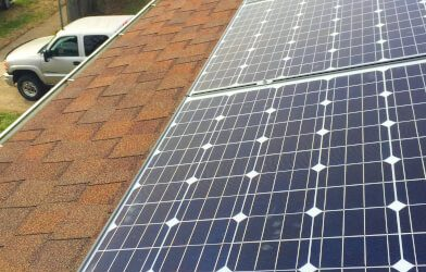 The 12 Most Important Questions To Ask Your Solar Installer BEFORE You Sign An Agreement (Part 3)