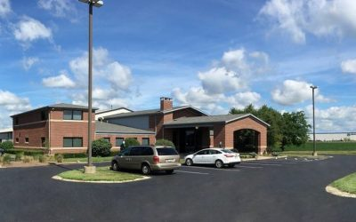 The Largest Solar Array in Tipp City is Coming Soon