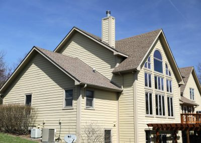 OGW Roofing – Our Sister Company